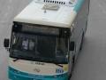 malta_bus_00.jpg
